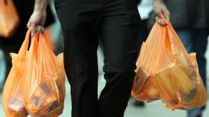 plasticbags0123