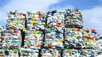 plasticni-otpad-odlagaliste-midi