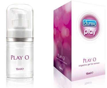 play-o
