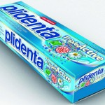 plidenta-triple-active