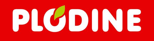 plodine-logo-2011-wide