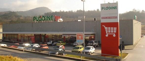 plodine-supermarket-ftd