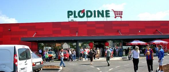 plodine-supermarket-ftd1
