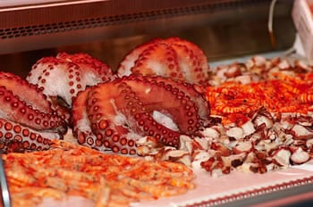 plodovi-mora-midi