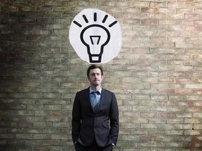 poduzetnik-poduzetnici-midi
