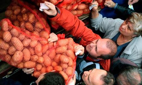 pokret-krumpira-grcka-midi