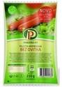 poli-pileca-hrenovka-bez-ovitka-210g-thumb125