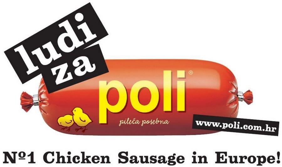 poli_logo_cro