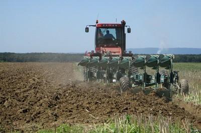 poljoprivrednaproizvodnja-midi