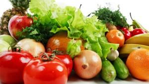 poljoprivredni-proizvodi-cijene-large
