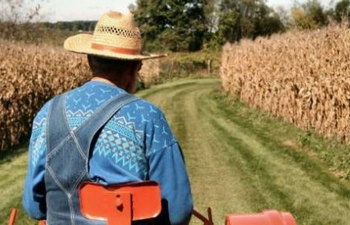 poljoprivrednici-poljoporvreda-midi