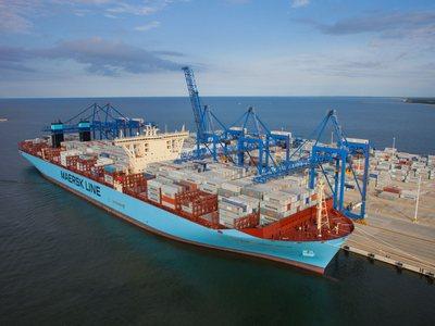 pomorski-promet-robna-razmjena-midi