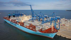 pomorski-promet-robna-razmjena-thumb-300