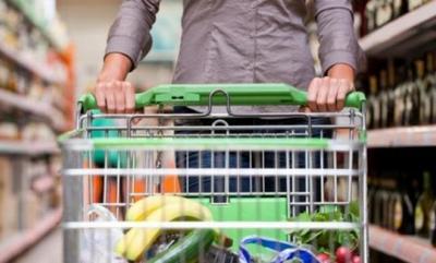 poptrosacke-cijene-kupovina-midi