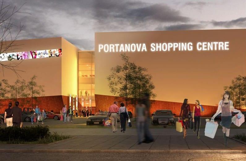 portanova-osijek-large