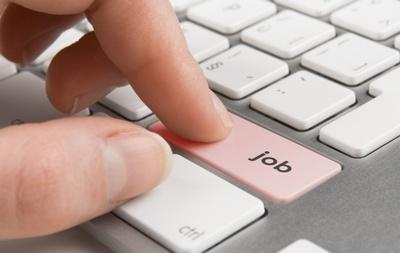 posao-nezaposlenost-midi