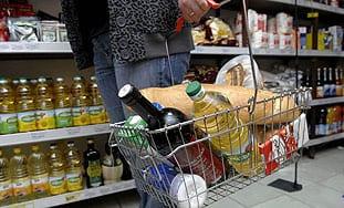 potrosacka-kosarica-trgovina-midi