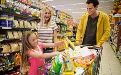 potrosnja-kupovina-midi
