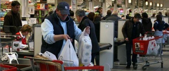 potrosnja-potrosac-trgovina-maloprodaja-ftd