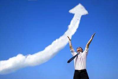 gospodarstvo-pozitivno-rast-midi