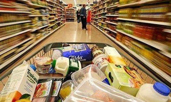 prehrambeni-proizvodi-midi