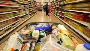 prehrambeni-proizvodi-thumb 300