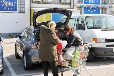 prekogranicna-kupovina-midi