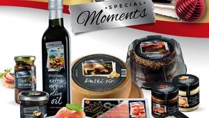 premium proizvodi-konzum-special moments-thumb 300