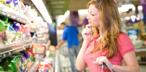 prepoznajemo-li-zdravu-hranu
