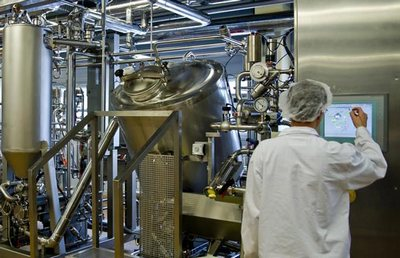 preradivacka-inustrija-industrijska proizvodnja-midi