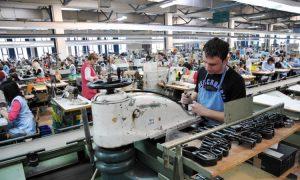 cijene-industrijskih-proizvoda