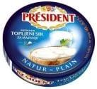 president-topljeni-sir-125