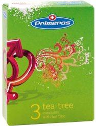 primeros-tea-tree