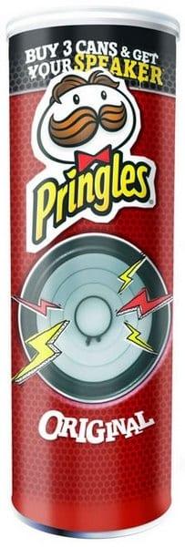 pringles-speaker-org-165g