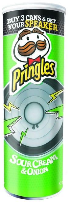 pringles-speaker-sco-165g