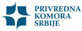 privredna-komora-srbije-logo-midi