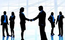 proaktivna-prodaja-seminar-vizual-midi