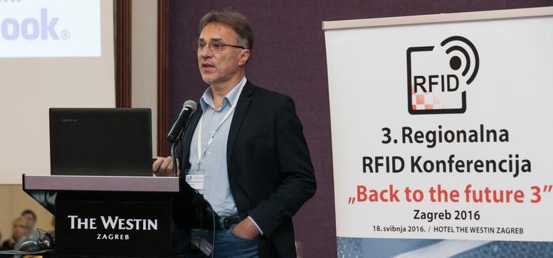 prof. dr. Velimir Srića, posebni savjetnik Rektora za strateške projekte Sveučilišta u Zagrebu (1)