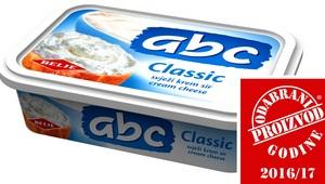 proizvod-godine-abc-sir-thumb-300