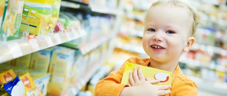 proizvodi za djecu i bebe-leaflet report-ftd 777