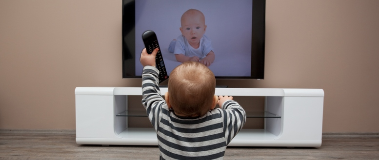 proizvodi za djecu i bebe-tv oglasavanje-ftd 777