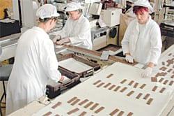proizvodnja-cokolade