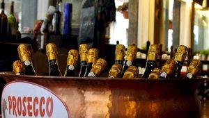prosecco-bijelo-vino-thumb 300