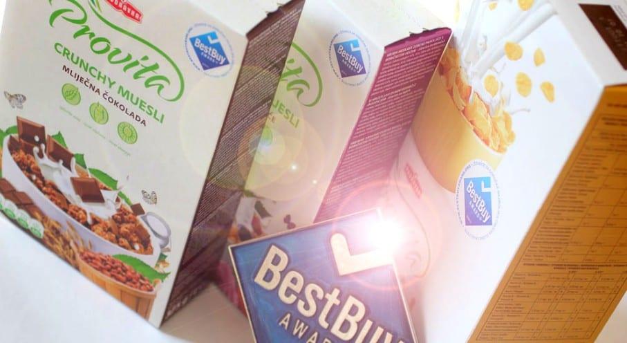 provita-mlijecna-cokolada-003