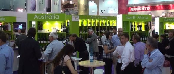 prowein-ftd