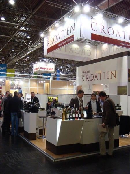prowein-hrvatski-stand-001-large