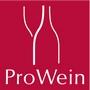 prowein-logo-planer