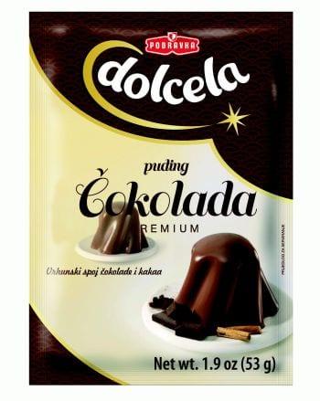 puding-cokolada-premium350