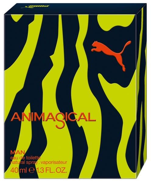 puma-animagical-edt-40-ml_1_-large