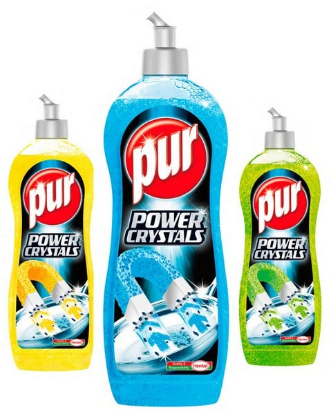 pur-power-crystals-large